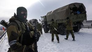 Украина, Донбасс, ДНР, Донецк, обстрел, Нацгвардия, армия Украины, ВСУ, АТО