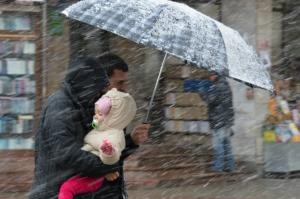 украина, прогноз погоды, шквал. ветер, предупреждение. прогноз погоды, укргидрометцентр