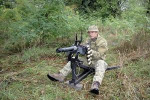 аг-40, уаг-40, украина, мир, экспорт, автоматический, гранатомет, киев, ленинская кузница, кб, оружие