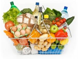 продукты, цены, Минагрополитики
