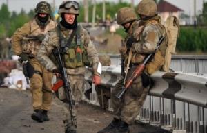 юго-восток, ДНР, Донбасс, АТО, Нацгвардия, Укриана, Донецк, Луганск, ВСУ, армия Украины