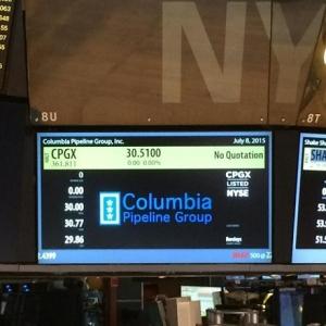 фондовая, биржа, нью-йорк, торги, греция