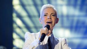 Мари Фредрикссон, певица, смерть, болезнь, опухоль, Roxette