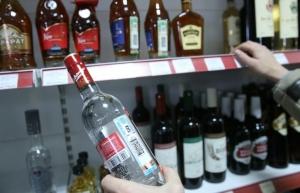 казахстан, алкоголь, россия, запрет