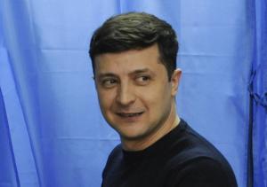 Украина, Политика, Зеленский, фото Сеть