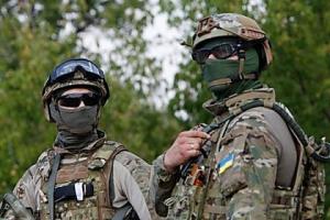 """украина, спецслужбы, военная разведка, похищение, """"днр"""", """"лнр"""""""