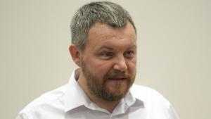 выборы, днр, лнр, переговоры, пургин, украина