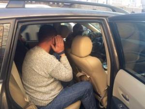 волноваха, сбу, днр, донецкая область. происшествия, ато, новости украины