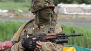 юго-восток, АТО, Донбасс, Нацгвардия, Вооруженниые силы Украины, Киев, батальоны, армия Украины