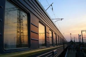 Донецк, Мариуполь, юго-восток украины,железная дорога, происшествия
