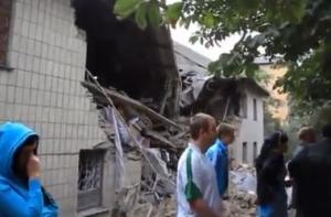 Юго-восток Украины, происшествия, Ато, Донецк, днр, снбо