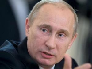санкции, россия, ес, евросоюз