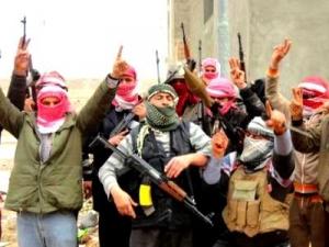 сирия, исламское государство, багдад, террористы