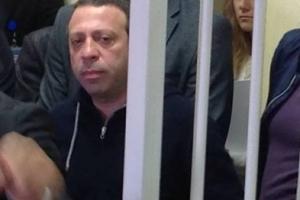корбан, днепропетровская область, политика, общество, суд. похищение