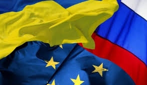 Ассоциация, ЕС, Украина, Россия, документ, поправки