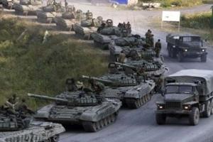 цаплиенко, военная техника, украина, россия