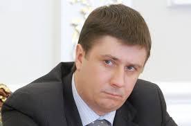 верховная рада, политика, общество, новости украины, кабинет министров