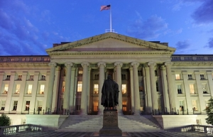Иран, новые санкции, экономика, США, политика