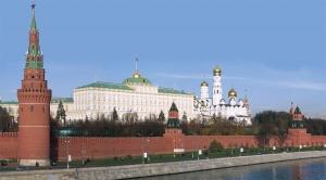 Тролль, Кремль, Guardian, общестов, интернет, троллить, Путин, правосеки, Украина, Россия, политика, ДНР, ЛНР