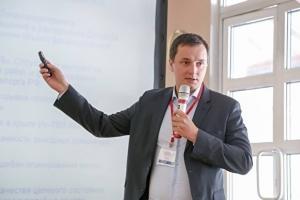 Авиастар-СП, Дмитрий Рогозин, Алексей Рогозин, госзаказ, самолеты, Роскосмос