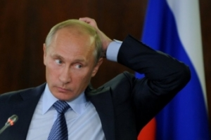 wikiLeaks, путин, панамский список, офшорный скандал, политика, россия, сша