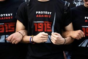 армения, геноцид, общество, смотреть, прямая трансляция, ереван, путин, политика, франция, олланд, мистрали