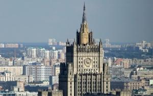 россия, йемен, война, хуситы, арабы