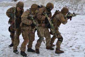 армия, украина, зарплата