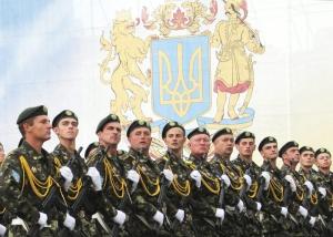 Петр Порошенко, АТО, День защитника Отечества, армия Украины, Вооруженные силы Украины