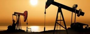 новости мира, экономика, цены на нефть