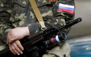 война на донбассе, днр, лнр, террористы, армия росси, боевики, донбасс