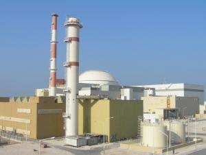 иран, сша, ядерное оружие