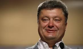 Порошенко, Крым, миллиарды, вернули, аннексия