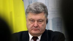 Петр Порошенко, президент Украины, Минские договора, Путин, Нормандская четверка