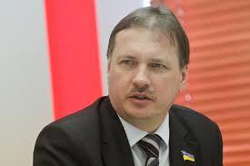 Украина, политика, выборы, зеленский, рада, роспуск, КСУ, Чорновил