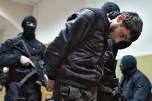 Немцов, убийство, исполнители, новый свидетель