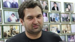 Украина, эксперт, мнение, политика, общество, ТВ, Шустер, Киселев
