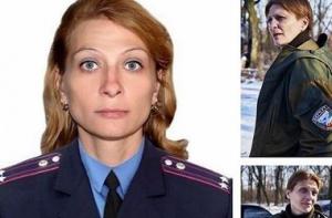 Дебальцево, Качура, обстрелы, Аброськин, МВД, сотрудники, АТО