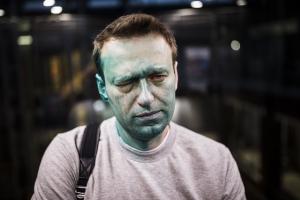 россия, москва, политика, невзоров, питер, навальный, гиркин