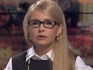 Тимошенко,Южанина,ВРУ,Верховная Рада, скандал, комитет , оффшоры