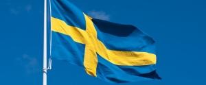 Щвеция, инвестиции, энергосбережение, энергоэффективность, совместные проекты, Бекерат, Зубко
