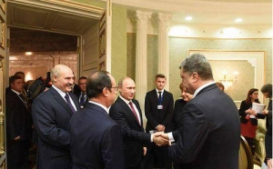 порошенко, путин, россия, украина