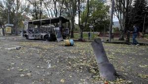 новости донецка, красный крест, ситуация в украине, юго-восток украины