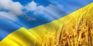 Украина, Россия, рейтинг, Майдан, граждане, политика, общество, права