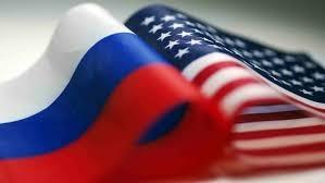 Украина, Россия, США, Азовье, Давление, Санкции, Чепа, Заявление.