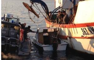 судно, бедствие, катастрофа, греция