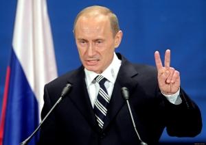 Россия, общество, политика, Путин, рейтинг