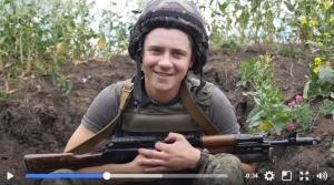 минобороны украины, ато, донбасс, боевые действия, луганск, донецк, армия украины, всу, бойцы ато, военные, видео, перемирие, новости украины