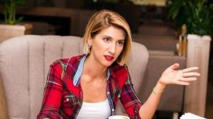новости, Украина, шоу-бизнес, Анита Луценко, ограбление, кража, инстаграм, происшествие, подробности