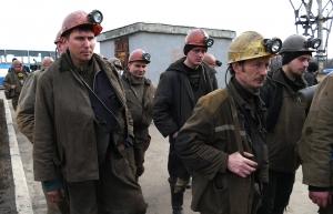 Украина, ЛНР, Донбасс, Шахтеры, Антрацит, Работники, Зарплата.